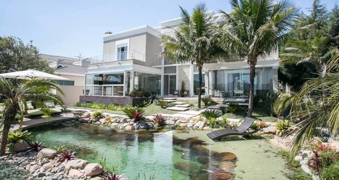 piscina natural mari polesi barueri